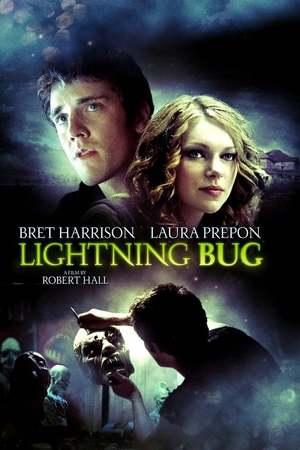 Poster: Lightning Bug