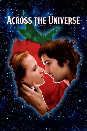 Poster: Across the Universe