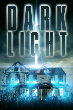 Poster: Dark Light