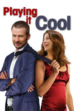 Poster: Playing it Cool