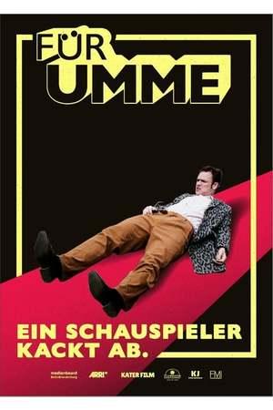 Poster: Für Umme