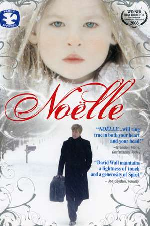 Poster: Noëlle