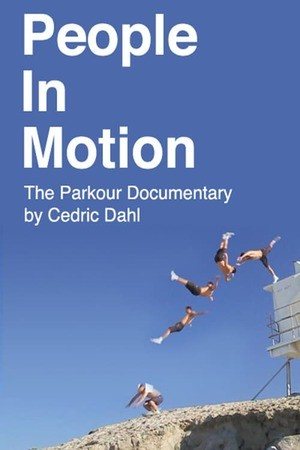 Poster: People in Motion