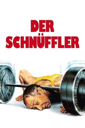 Poster: Der Schnüffler