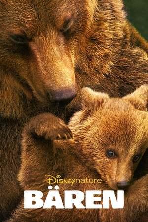 Poster: Bären