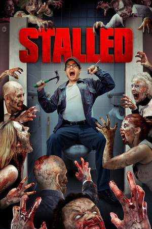 Poster: Stalled