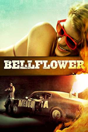 Poster: Bellflower