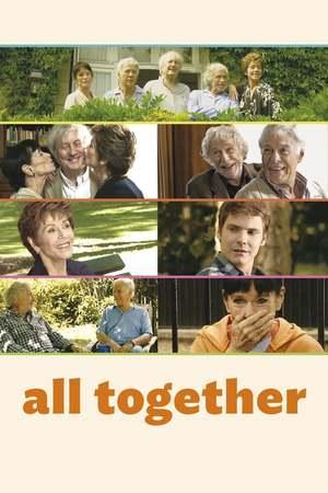 Poster: Und wenn wir alle zusammenziehen?