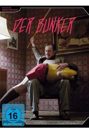 Poster: Der Bunker
