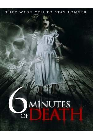 Poster: 6 Minutes of Death