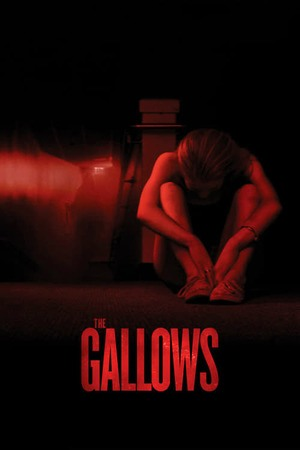 Poster: Gallows
