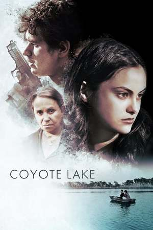 Poster: Coyote Lake
