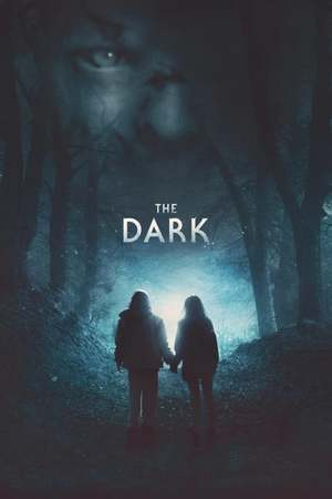 Poster: The Dark
