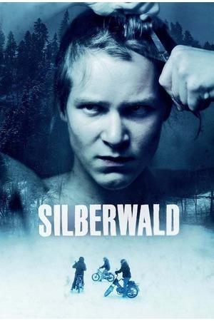 Poster: Silberwald