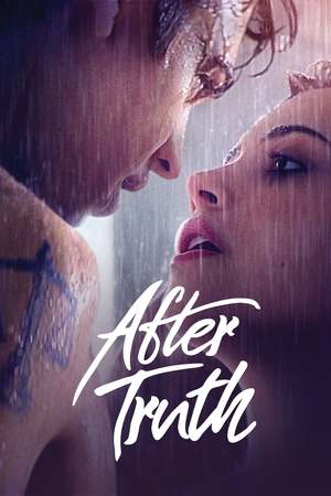 Poster: After Truth