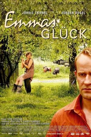 Poster: Emmas Glück