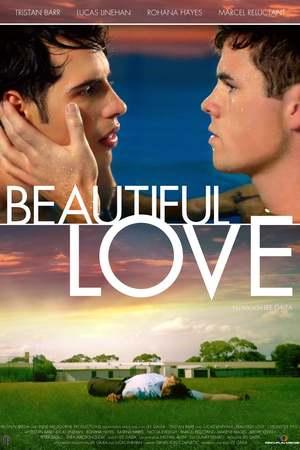 Poster: Beautiful Love