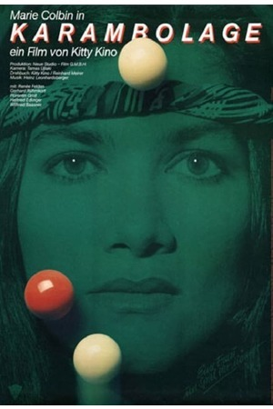 Poster: Karambolage