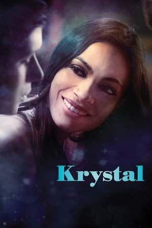 Poster: Krystal