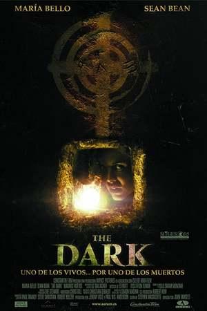 Poster: The Dark