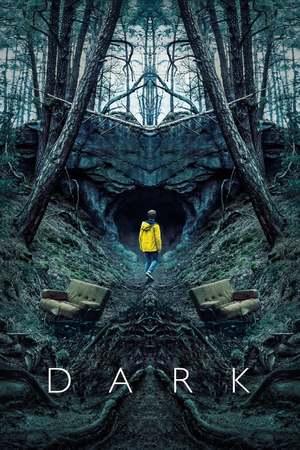 Poster; Dark