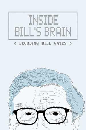 Poster: Der Mensch Bill Gates