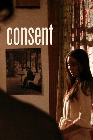 Poster: Consent