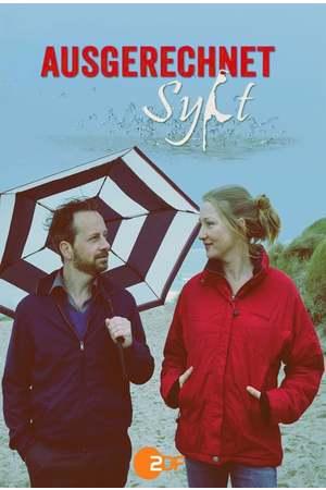 Poster: Ausgerechnet Sylt