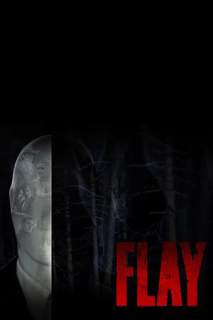 Poster: Flay
