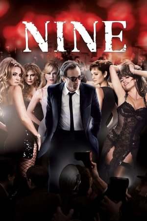 Poster: Nine