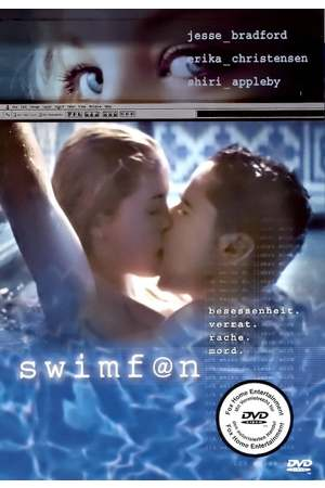 Poster: Swimfan