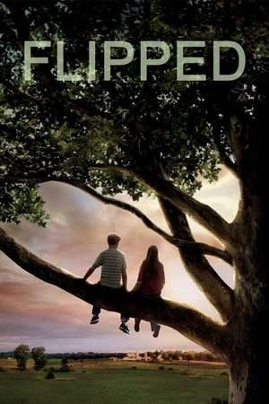Poster: Verliebt und ausgeflippt