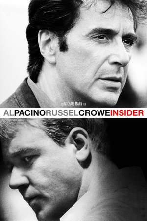 Poster: Insider
