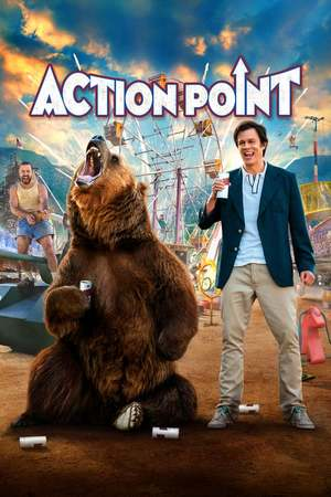 Poster: Action Point