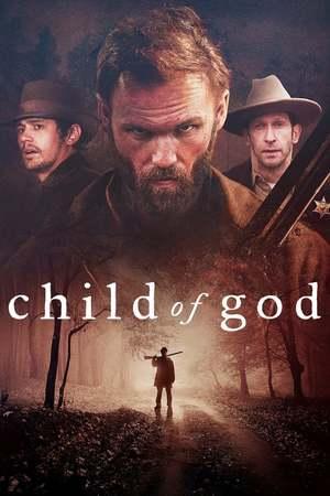 Poster: Child of God