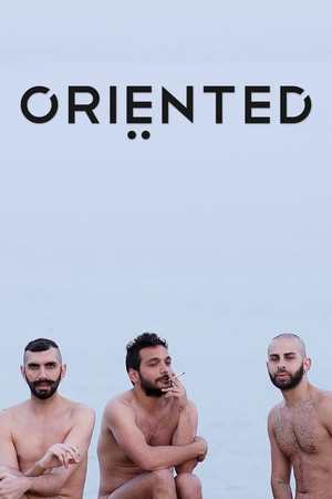Poster: Oriented