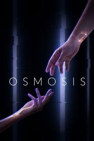 Poster: Osmosis