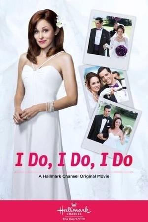 Poster: Und täglich grüßt der Bräutigam