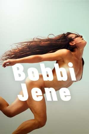 Poster: Bobbi Jene