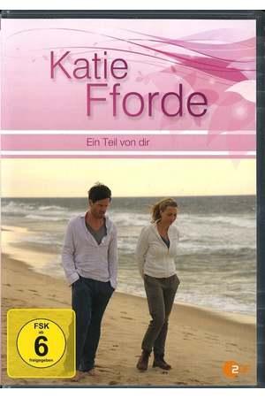 Poster: Katie Fforde - Ein Teil von dir