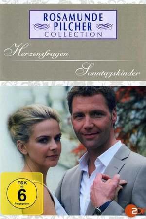 Poster: Rosamunde Pilcher: Sonntagskinder