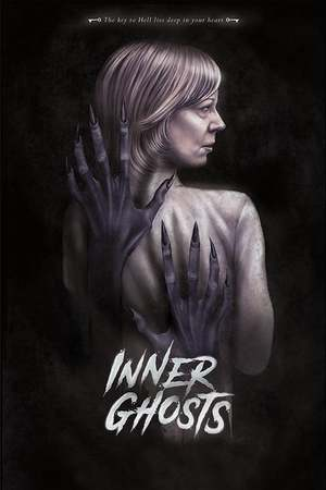 Poster: Inner Ghosts