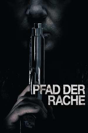 Poster: Pfad der Rache