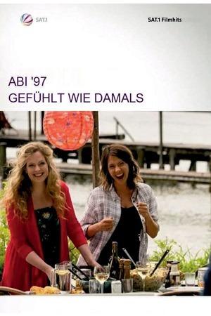 Poster: Abi '97 - gefühlt wie damals