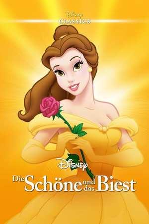 Poster: Die Schöne und das Biest