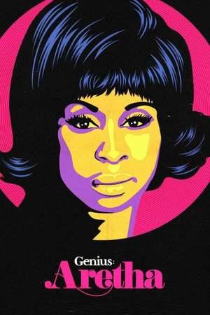 Poster: Genius