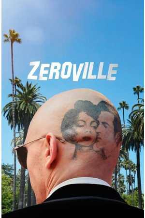 Poster: Zeroville