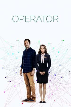 Poster: Operator
