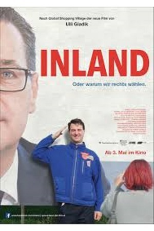 Poster: Inland