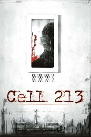 Poster: Cell 213